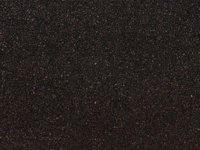 Столешница 27 мм 4059/S черная бронза
