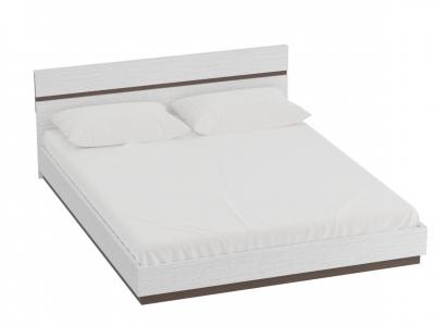 Кровать Виго без основания
