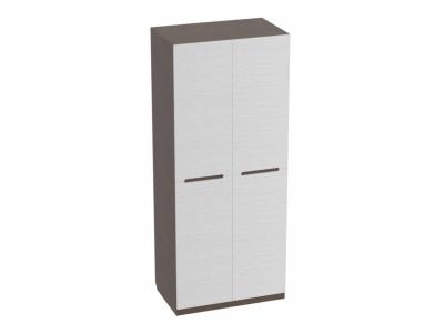 Шкаф 2-х дверный Виго 920х560х2200